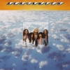 Aerosmith - 1973 - Aerosmith
