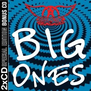 Big Ones (Special Limited Edition)