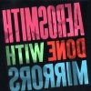 Done With Mirrors - 1985 - Aerosmith