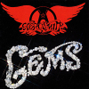 Gems - 1988 - Aerosmith