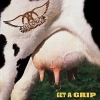 Get A Grip - 1993 - Aerosmith