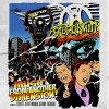 Music From Another Dimension! - 2012 - Aerosmith