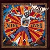Nine Lives - 1997 - Aerosmith