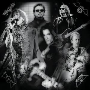 O Yeah Ultimate Aerosmith Hits