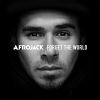 Forget The World (Deluxe Edition) - 2014 - Afrojack