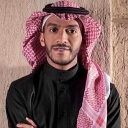 Ahmad Gaseri