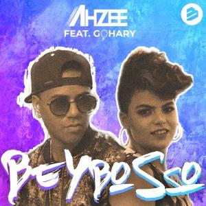 Beybosso (Radio Edit) (Ft. Ahzee)