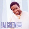 Everything`s OK - 2005 - Al Green