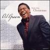 Feels Like Christmas - 2001 - Al Green