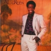 Going Away - 1985 - Al Green