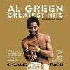Greatest Hits - The Best of Al Green - 2014 - Al Green