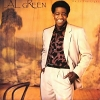 He Is The Light - 1985 - Al Green