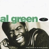 Your Heart`s In Good Hands - 1995 - Al Green