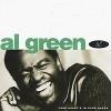 Your Heart`s In Good Hands - 1995 - Al Green
