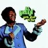 Al Green Gets Next To You - 1971 - Al Green