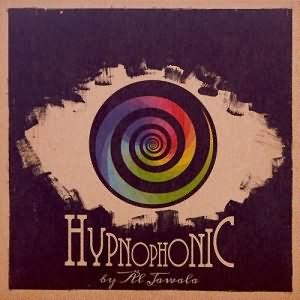 Hypnophonic (Bonus Track Version)