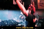 Alex Gaudino & Kelly Rowland - What a Feeling (Promo)
