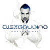 Doctor Love (Deluxe Edition) - 2013 - Alex Gaudino