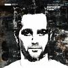 Paranoid Funk - 2012 - Alex Niggemann
