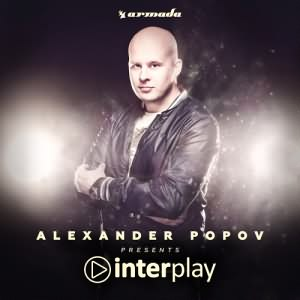 Interplay