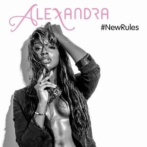 New Rules [EP]