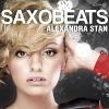 Saxobeats - 2011 - Alexandra Stan