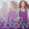 Happiness (Promo CDM) - 2010 - Alexis Jordan