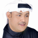 Ali Bin Mohamed