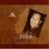 The Best Of - 2007 - Ali El Haggar