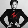 Girl On Fire (Japan Deluxe Edition) - 2012 - Alicia Keys