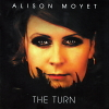 The Turn - 2007 - Alison Moyet