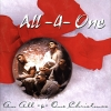 An All-4-One Christmas - 1995 - All-4-One