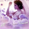 All The Love Trance - 2012 - V.A
