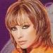 Amal Hegazy