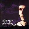 Awedony - 1998 - Amr Diab