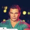 Shoft Elayam - 2014 - Amr Diab