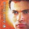 The Very Best Of - 2001 - Amr Diab