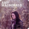 Life In A Beautiful Light (Deluxe Edition) - 2012 - Amy MacDonald