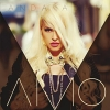 Amo - 2013 - Anda Adam
