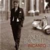 Incanto - 2008 - Andrea Bocelli