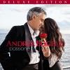Passione (Italian Edition) - 2013 - Andrea Bocelli