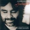 Sentimento - 2002 - Andrea Bocelli