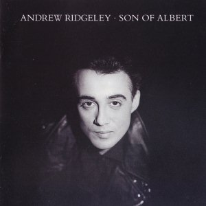 Son Of Albert
