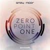 Zero Point One - 2012 - Andy Moor
