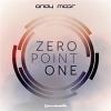 Zero Point One - 2012 - Andy Moor