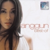 Best of - 2006 - Anggun