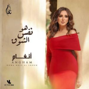 Howa Nafs El Shouk