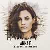 King in the Mirror - 2014 - Anna F.