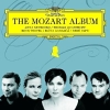 The Mozart Album - 2006 - Anna Netrebko