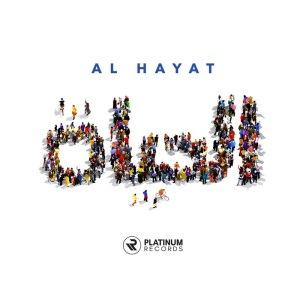 Alhayat